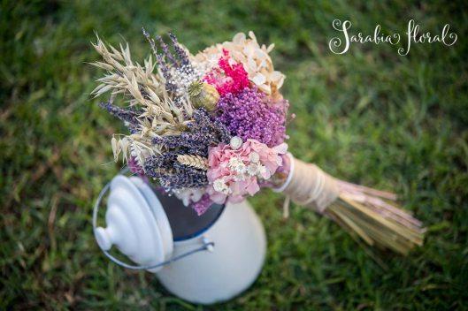 ramo-rustico-preservado-sarabia-floral