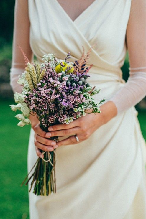 ramo_novia_flores_silvestres