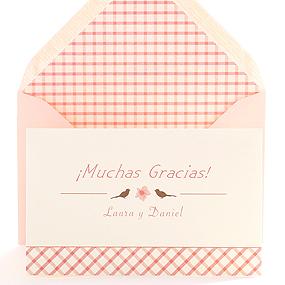 tarjeta-agradecimiento-boda-la-boheme
