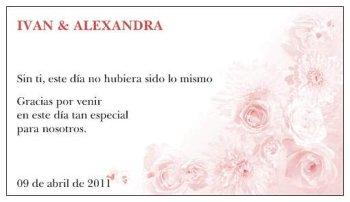 tarjeta-agradecimiento-boda-rosa