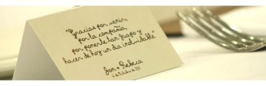 tarjeta-de-agradecimiento-texto