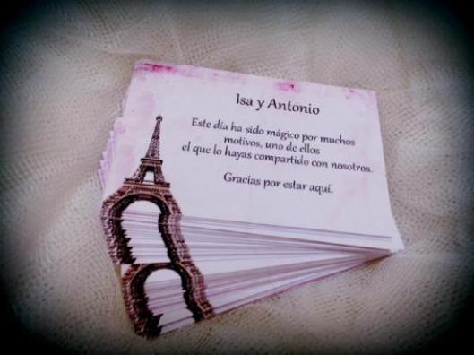 tarjeta_agradecimiento_paris-703184