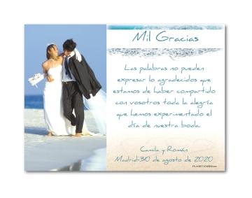 texto-para-tarjetas-de-agradecimiento-de-boda