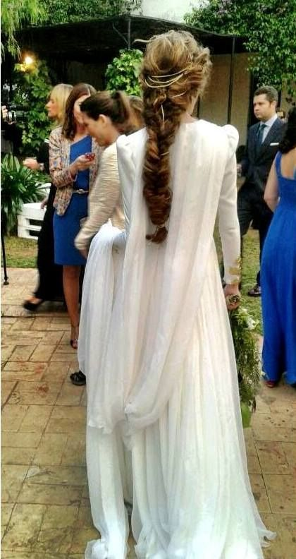 trenza espiga-aire-medieval-novia