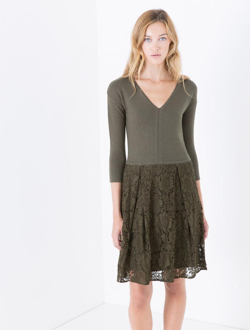 vestido-maxandco-b-corolla_normal