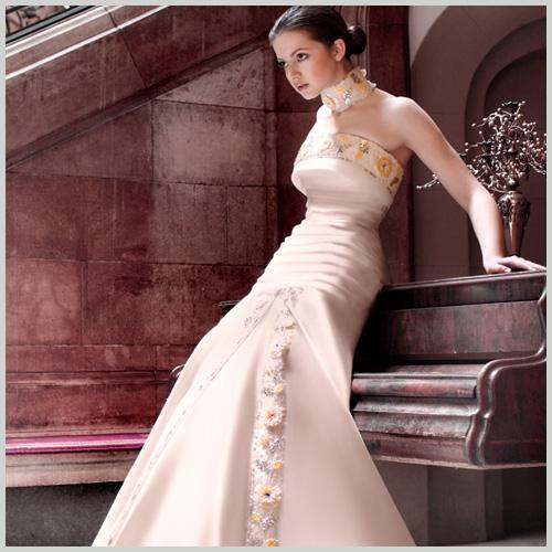 vestido-novia-cilvia-innovias