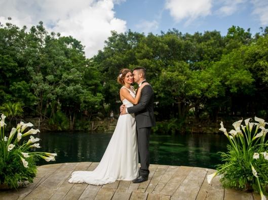 vestido-novia-cristina-innovias