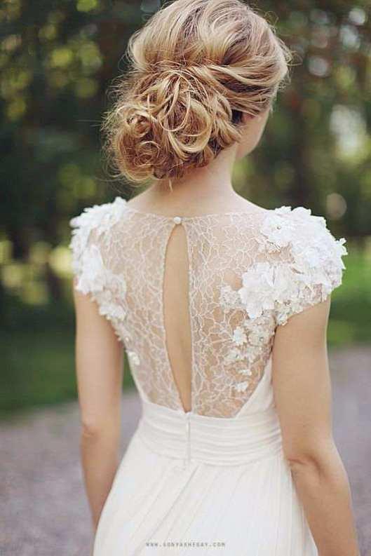 vestido-novia-transparencias