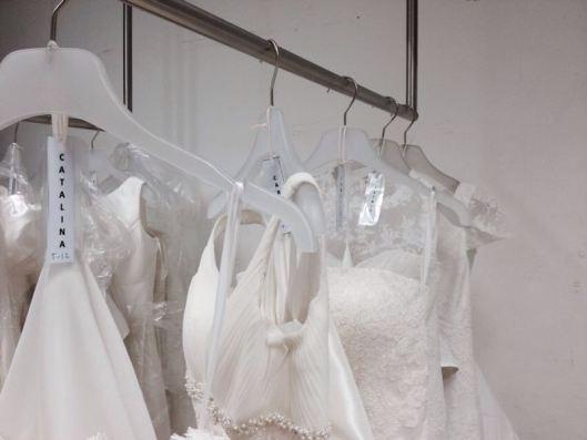 vestidos-novia-innovias