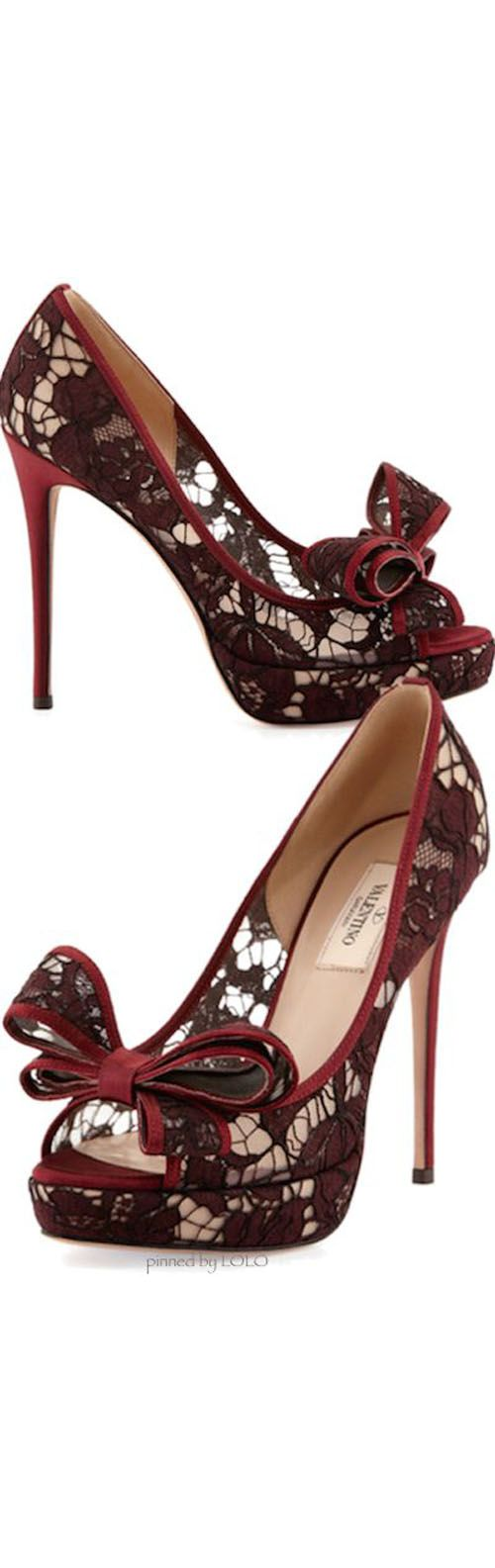 zapatos-marsala.valentino