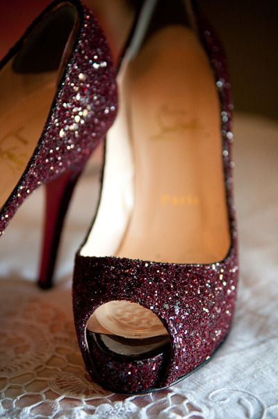 zapatos-novia-marsala