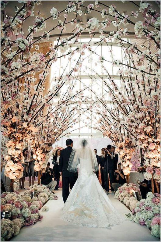 boda-interior-almendros