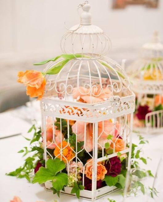 centro-mesa-jaula-flores-boda