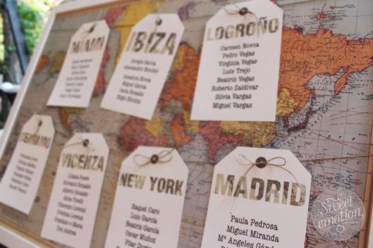 ciudades-nombres-mesas