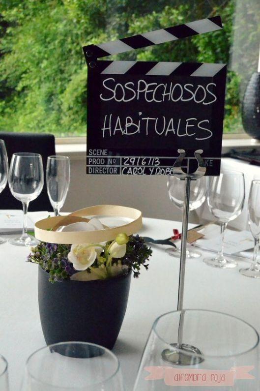 claquetas-pelicula-nombres-mesa-boda