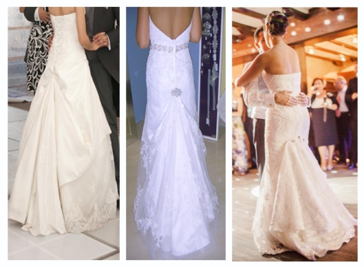 Consejos-para-elegir-el-tipo-de-cola-del-vestido-de-novia-recoger-la-cola-del-vestido