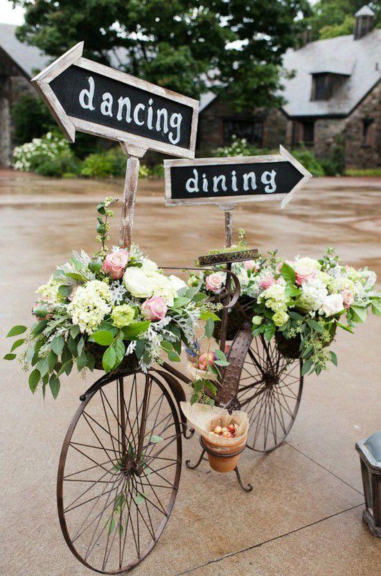 flores,boda.shabby,chic