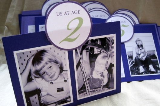 mesas-fotos-novios-años
