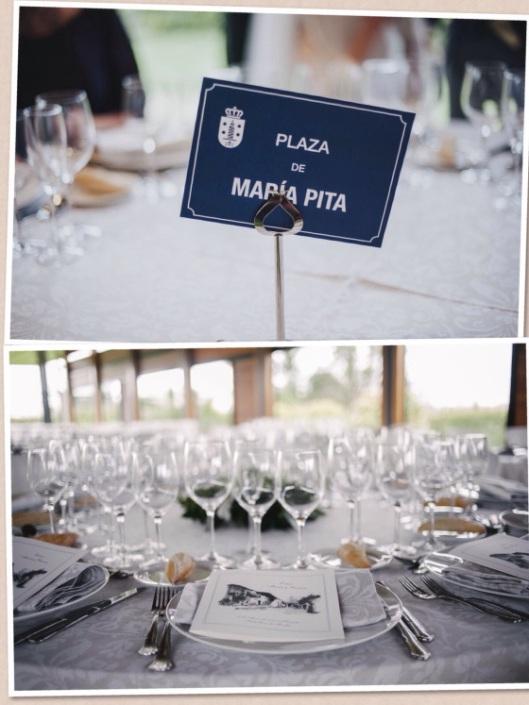 los nombres m s originales para las mesas de boda innovias