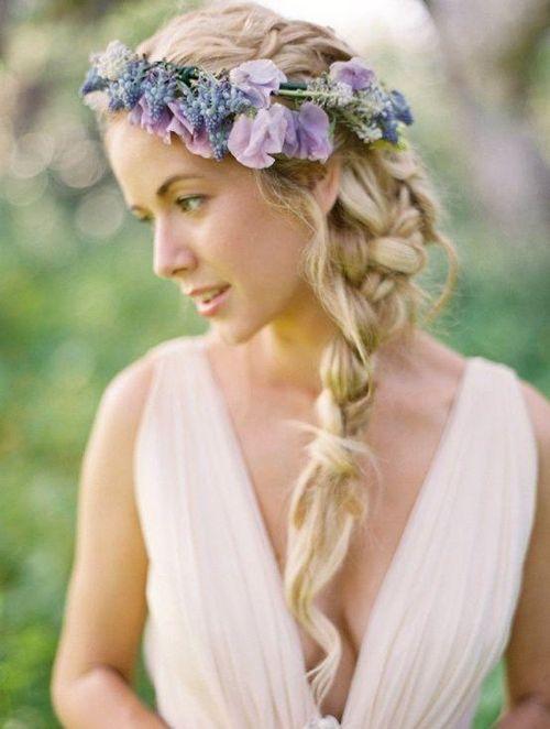 peinado-con-trenza-lateral-para-novia