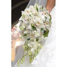 ramo-cascada-orquídeas
