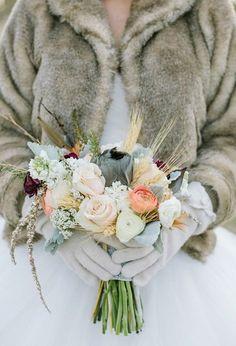 ramo-novia-espigas-romántico