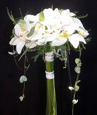 ramo-novia-orquideas-moderna