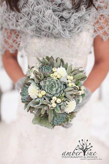 ramo-novia-suculentas-invierno