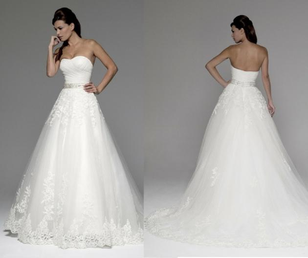 innovias, vestidos de novia de alta costura de venta a precios low