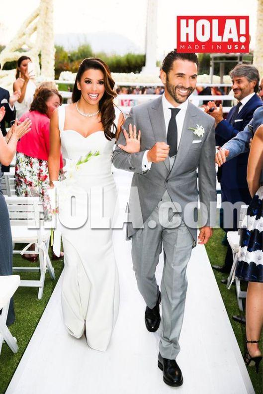 vestido_novia_eva_longoria_boda_pepe_baston