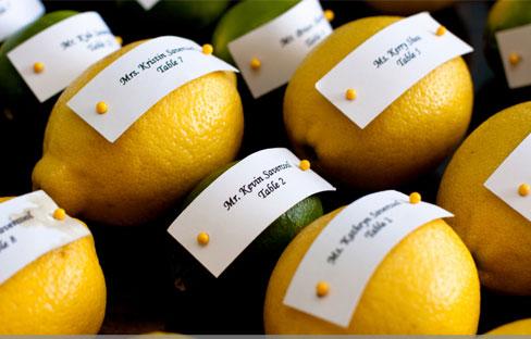 09-decoracion-citricos.jpg