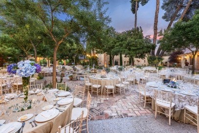 10.-Banquete-en-el-Claustro-de-la-Ermita-1024x683.jpg