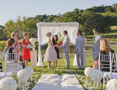 boda-con-pocos-invitados