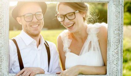 boda millennials.jpg