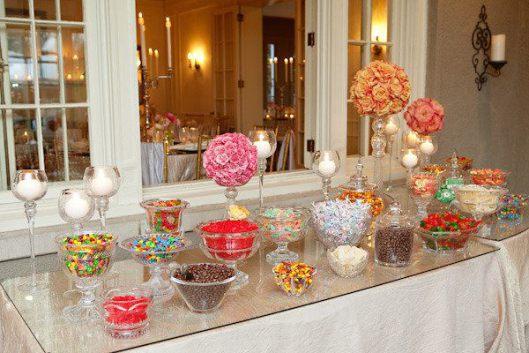 candy-bar-1