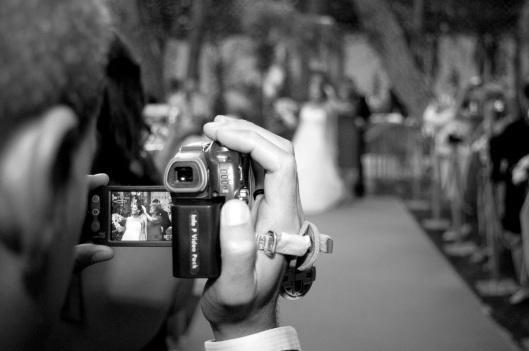 Comoescogerunfotografoparatuboda2