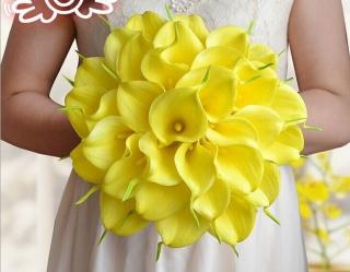 Hermoso-blanco-amarillo-Calla-Lily-ramo-de-la-boda-novias-de-dama-de-honor-de-la.jpg