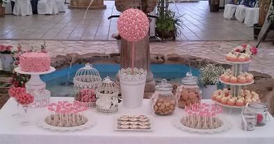 mesa-dulce-boda-rosas.jpg