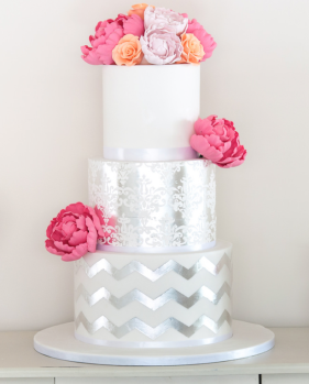 metallic-wedding-cake-3c.png