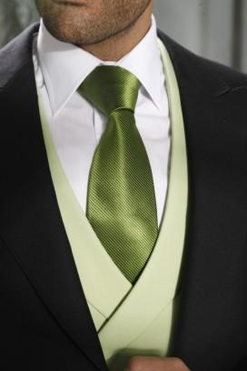 novio-en-verde.jpg