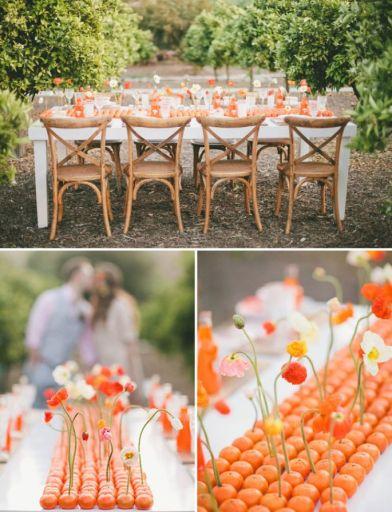 orangecrush-styled-12.jpg