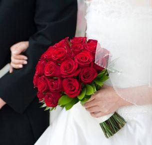 ramo de flores rojo.jpg