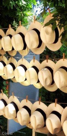 sombreros.jpg