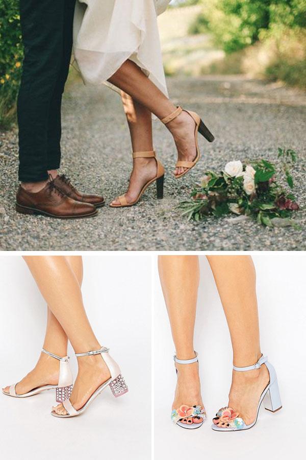 zapatos-boda.jpg