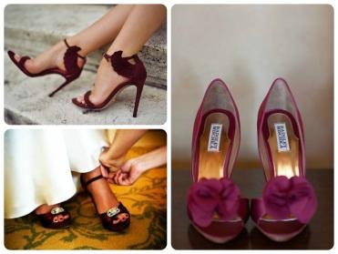 Zapatos marsala.jpg