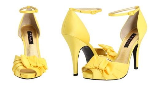 zapatos_para_matrimonio_20121202_1779255102.jpg