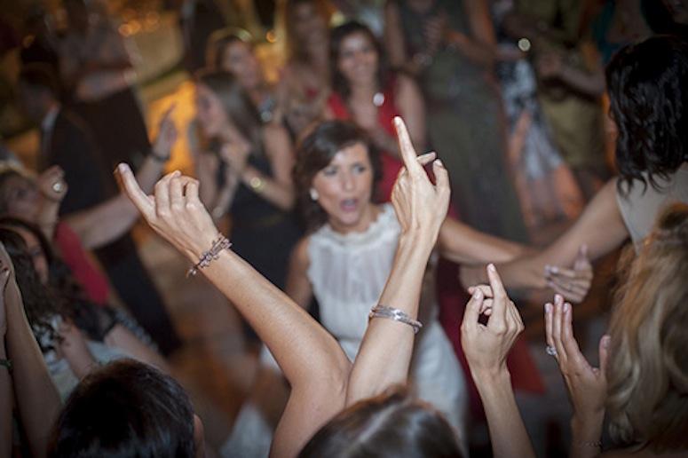 baile_boda