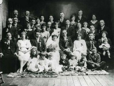 Beaton-Institute-1910.jpg