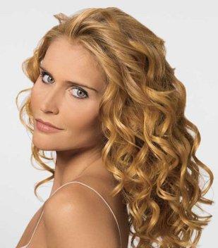 curly-hair-1.jpg