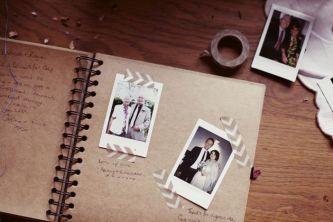 libro-de-firmas-polaroid-2-bridalmusings.jpg